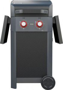 Elektrický gril Tenneker Carbon