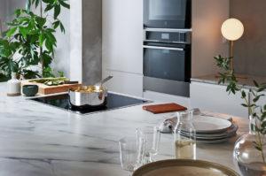 Pranie, varenie, chladenie a upratovanie v roku 2019