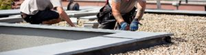 Fotovoltaika v praxi – 2. časť: Elektrárne na streche