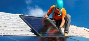 Fotovoltaika v praxi – 1. časť: Abeceda elektriny zo slnka