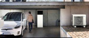 Teplo v modernom dome, 4. časť: Teplo z okolitého prostredia