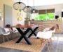 OBRAZOM: Aktuálne interiérové trendy pre jar 2020