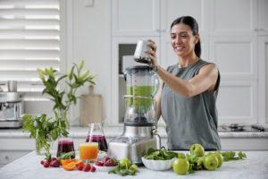 Objavte SAGE – profesionálnu kvalitu do vašej kuchyne