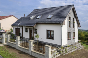 Ministerstvo dotačne podporí rodinné domy. Ďalšiu úsporu na projektoch ponúka spoločnosť Xella
