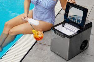 5 vychytávok pre komfortné prežitie horúcich dní