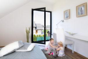 Ako spoznať kvalitné plastové okná?