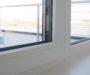 Odborník radí: Ako na jarnú údržbu plastových okien a dverí