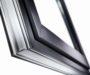 Päť dôvodov, prečo si vybrať plastové okná