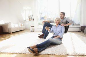 Ako na výber okna do pasívneho či nízkoenergetického domu?