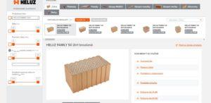 Online webinár: HELUZ digitalizuje