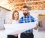 Ako vybrať správneho dodávateľa pre stavbu domu