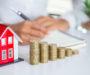 Lacné hypotéky ďalej tlačia ceny bývania nahor